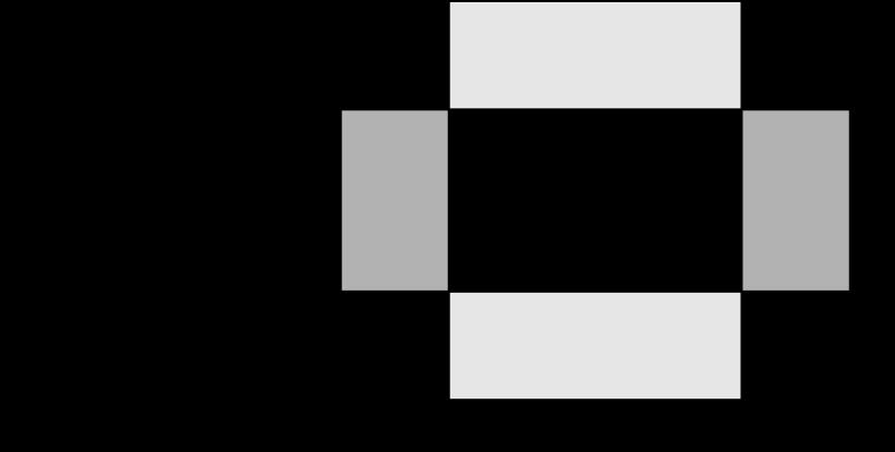 Бумажный прямоугольник своими руками 46